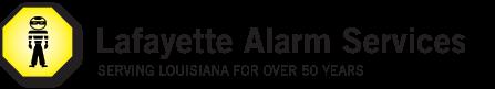 Lafayette Alarm Services | Lafayette LA